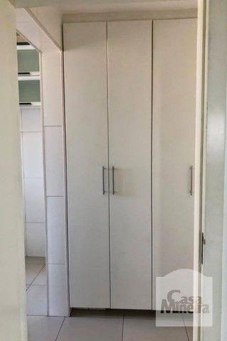 Apartamento à venda com 4 dormitórios em Itapoã, Belo horizonte cod:317972 - Foto 7