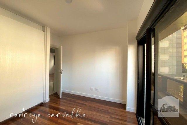 Apartamento à venda com 4 dormitórios em Santo agostinho, Belo horizonte cod:319642 - Foto 15