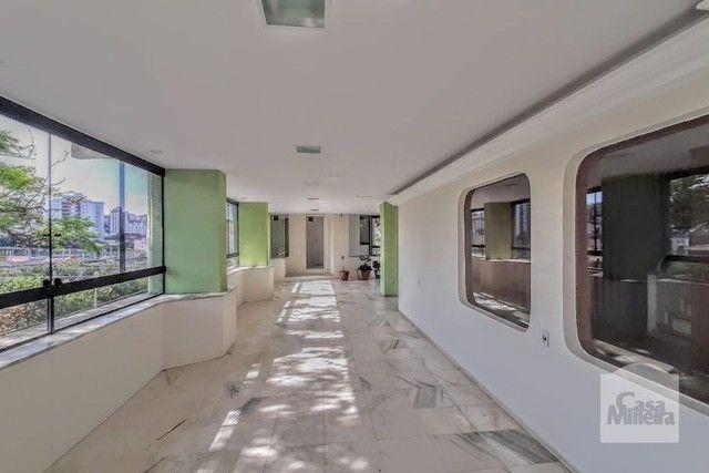 Apartamento à venda com 3 dormitórios em Floresta, Belo horizonte cod:255144 - Foto 12