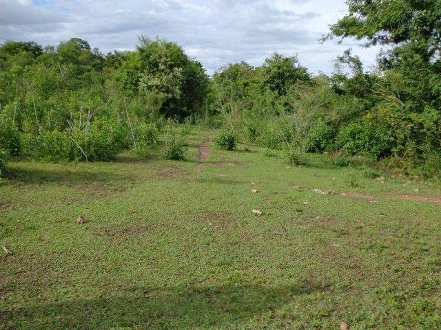 Sítio, Chácara, Fazenda a Venda em Porangaba, Bofete, Conchas, Tore de Pedra, Guarei, Tatu - Foto 11