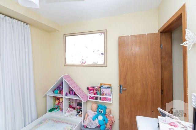 Apartamento à venda com 2 dormitórios em Manacás, Belo horizonte cod:13049 - Foto 20