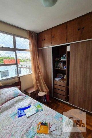 Apartamento à venda com 3 dormitórios em Padre eustáquio, Belo horizonte cod:278602 - Foto 6