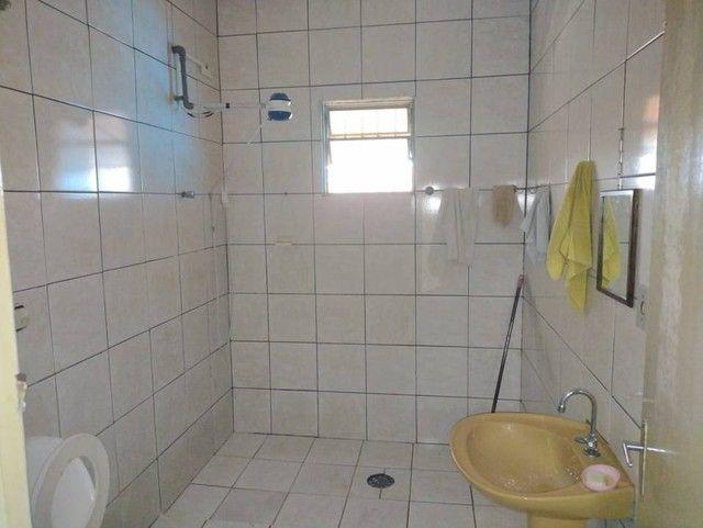 Chácara a Venda em Porangaba com 1.000m² Terreno, Área Construída 160m², com 3 quartos - Foto 15