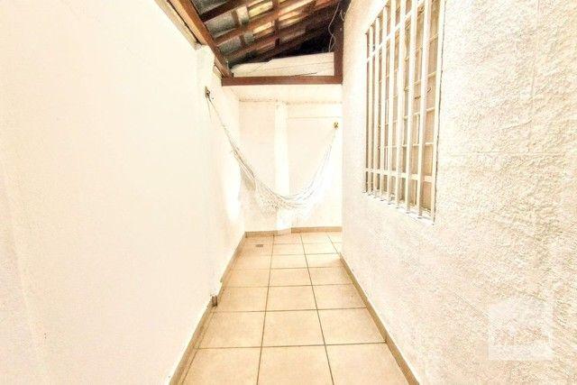 Casa à venda com 3 dormitórios em Santa branca, Belo horizonte cod:314337 - Foto 17