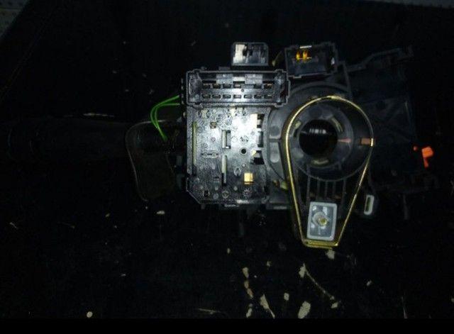 Renault Scenic miolo ou chave de parabrisa - Foto 6