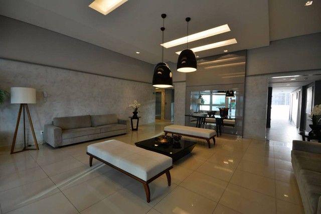 Apartamento para venda com 92 metros quadrados com 3 quartos - Foto 10