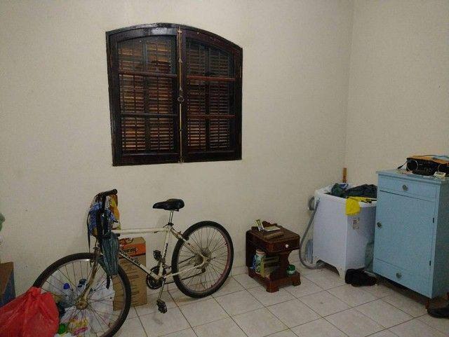 Chácara a Venda em Porangaba com 1.000m² Terreno, Área Construída 160m², com 3 quartos - Foto 11