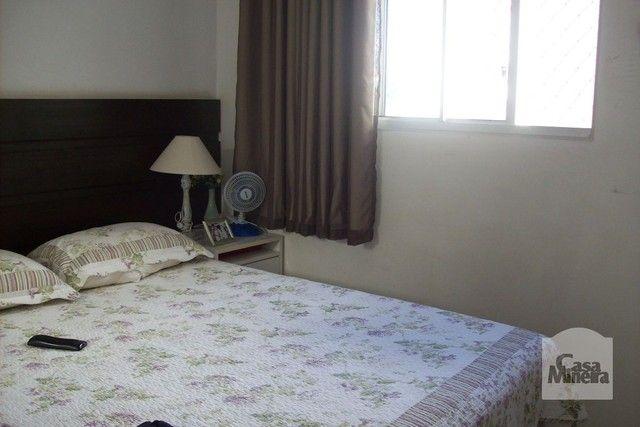 Apartamento à venda com 3 dormitórios em Santa efigênia, Belo horizonte cod:207129 - Foto 7