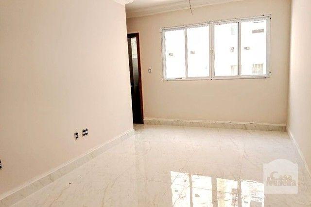 Apartamento à venda com 2 dormitórios em Santa amélia, Belo horizonte cod:277989 - Foto 2