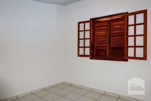 Casa à venda com 5 dormitórios em Santo antônio, Belo horizonte cod:273358 - Foto 7
