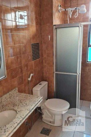 Apartamento à venda com 3 dormitórios em Santa efigênia, Belo horizonte cod:277387 - Foto 7