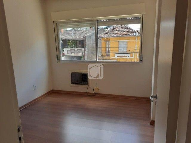 Apartamento à venda com 3 dormitórios em Centro, Santa maria cod:3501 - Foto 6