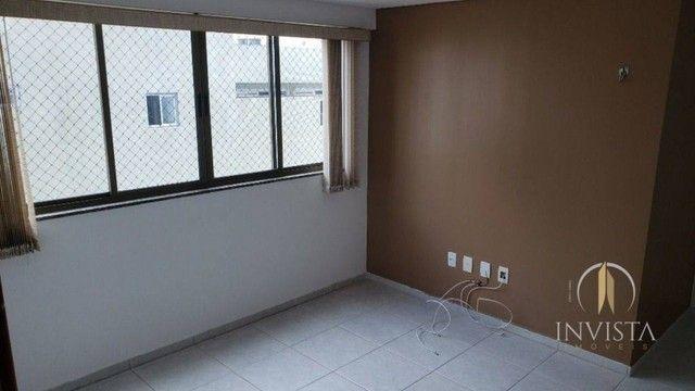 Alugo excelente apartamento em Tambaú - Foto 6