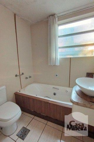 Apartamento à venda com 4 dormitórios em Serra, Belo horizonte cod:269861 - Foto 7