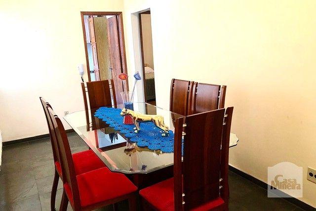 Apartamento à venda com 2 dormitórios em Padre eustáquio, Belo horizonte cod:275944 - Foto 2