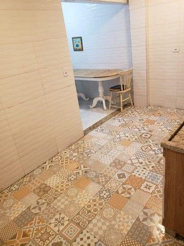 Aluguel de casa em bangu condomínio jardim progresso - Foto 9