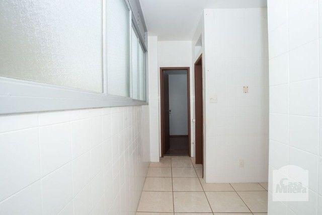Apartamento à venda com 3 dormitórios em Lourdes, Belo horizonte cod:273927 - Foto 15
