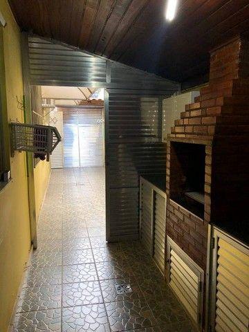 Apartamento para venda possui 100 metros quadrados com 3 quartos - Foto 10