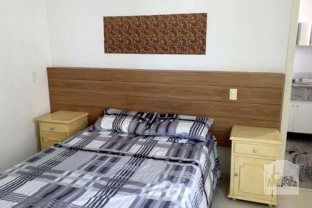 Apartamento à venda com 1 dormitórios em Estoril, Belo horizonte cod:106923 - Foto 2