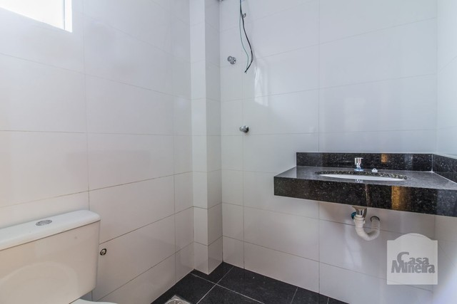 Apartamento à venda com 3 dormitórios em Salgado filho, Belo horizonte cod:213245 - Foto 8