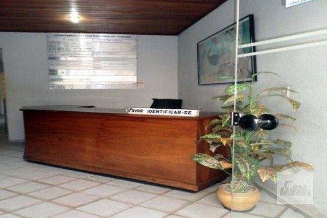 Escritório à venda em Santa efigênia, Belo horizonte cod:99963 - Foto 5