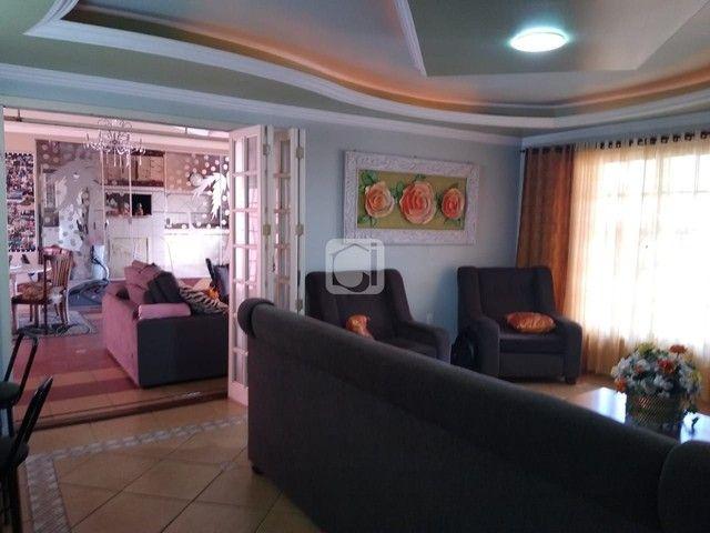 Casa à venda com 5 dormitórios em São josé, Santa maria cod:24519 - Foto 5