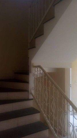 Casa para Venda em Porangaba 150m² com 3 quartos 1 suite 2 vagas em Vila Sao Luiz - Porang - Foto 6