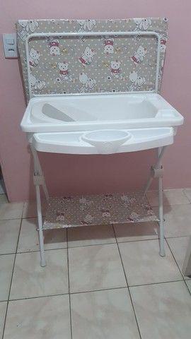 banheiro de luxo galzerano - Foto 4