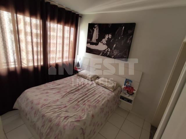 Apartamento com 2 dormitórios para alugar, 62 m² por R$ 1.500,00/mês - Parque Industrial P - Foto 6