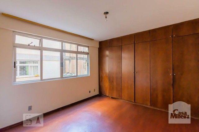 Apartamento à venda com 4 dormitórios em São lucas, Belo horizonte cod:321983 - Foto 17