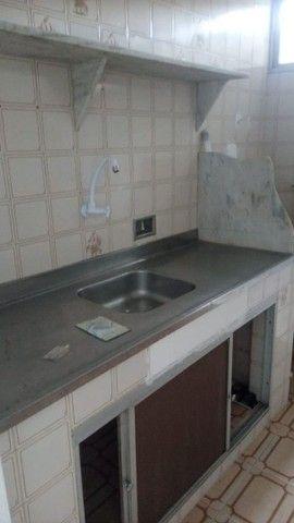 Alugasse um apartamento no curado IV bloco 93 - Foto 10