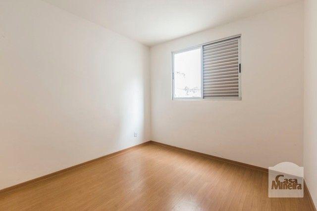 Apartamento à venda com 3 dormitórios em Paraíso, Belo horizonte cod:223649 - Foto 5