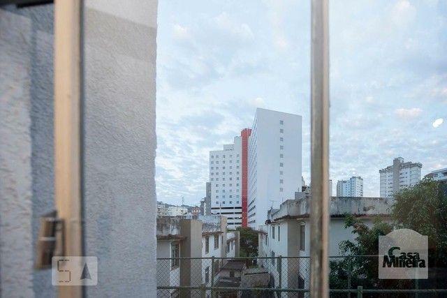 Apartamento à venda com 3 dormitórios em Coração de jesus, Belo horizonte cod:320964 - Foto 10