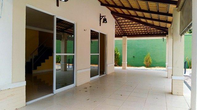 Casa residencial para Venda Tamatanduba, Eusébio 4 dormitórios sendo 4 suítes, 2 salas, 5  - Foto 4