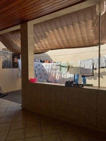 Casa Bairro Lixeira - Foto 3