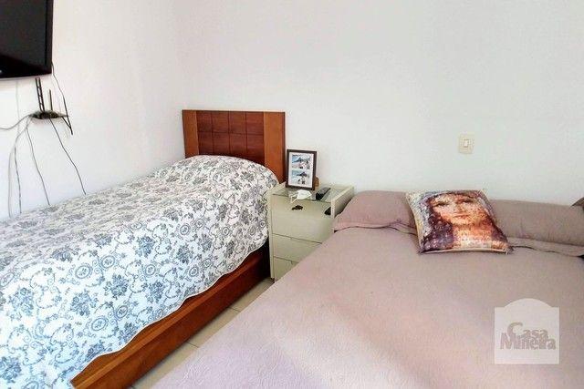 Apartamento à venda com 3 dormitórios em Carlos prates, Belo horizonte cod:318543 - Foto 11