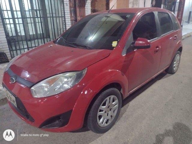 Fiesta Hatch 2012/2013 - Foto 3