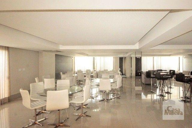 Apartamento à venda com 3 dormitórios em Savassi, Belo horizonte cod:280234 - Foto 13