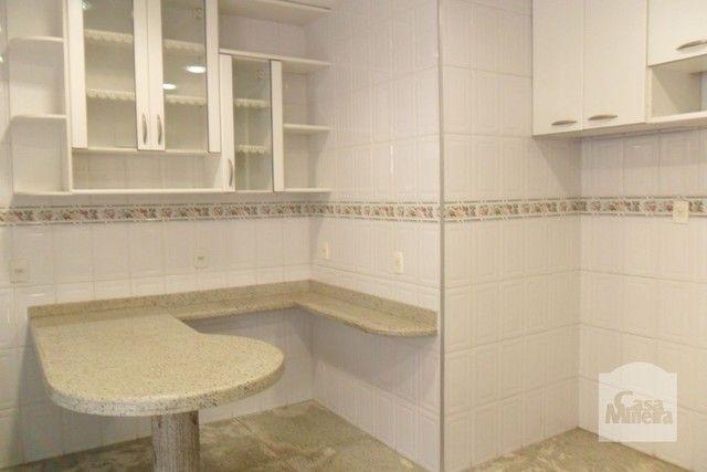 Casa à venda com 4 dormitórios em Caiçara-adelaide, Belo horizonte cod:213998 - Foto 14