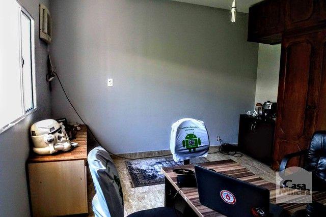Casa à venda com 4 dormitórios em Santa efigênia, Belo horizonte cod:234469 - Foto 17