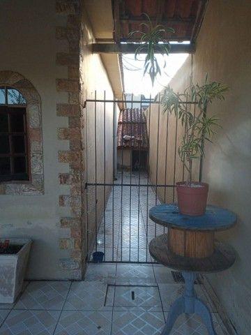 Casa com 4 dormitórios à venda, 150 m² por R$ 400.000,00 - Jardim do Sol - Resende/RJ - Foto 11