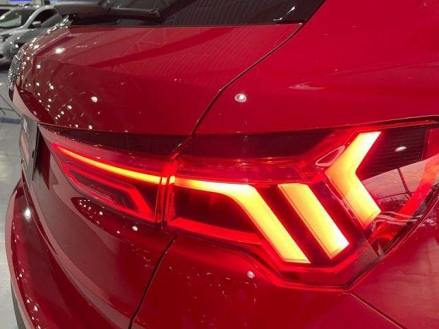 Audi q3 2020 1.4 35 tfsi gasolina black s tronic - Foto 12