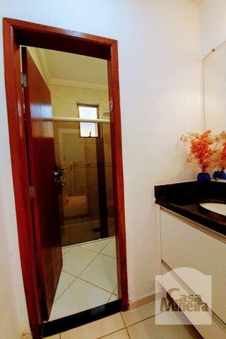 Casa à venda com 3 dormitórios em Ouro preto, Belo horizonte cod:261741 - Foto 17