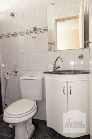 Apartamento à venda com 4 dormitórios em Santa efigênia, Belo horizonte cod:258022 - Foto 12