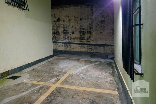Apartamento à venda com 2 dormitórios em Novo são lucas, Belo horizonte cod:260239 - Foto 16