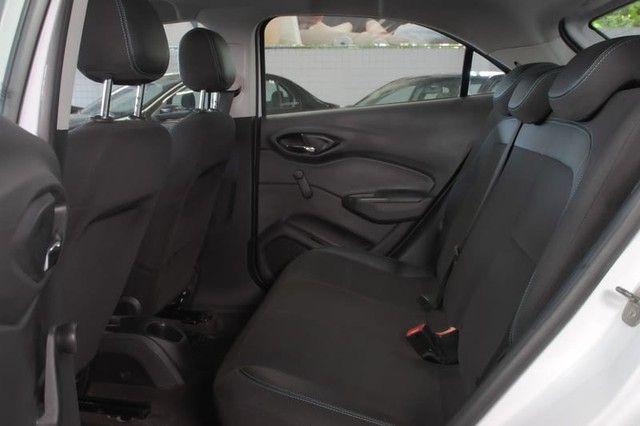 Chevrolet ONIX 1.0MT LT - Foto 10