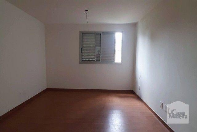 Apartamento à venda com 4 dormitórios em Luxemburgo, Belo horizonte cod:271942 - Foto 4