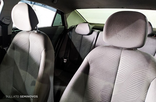 Hyundai HB20s Premium 1.6 2015 - Foto 15