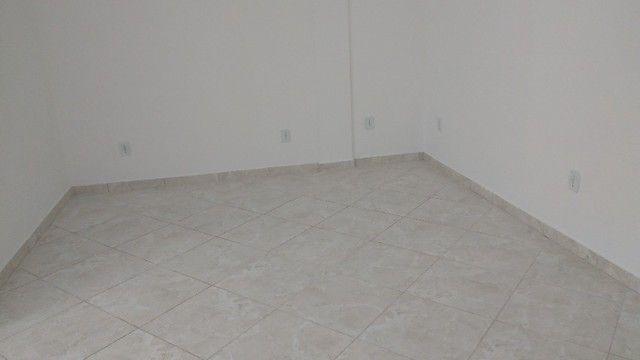 Alugo casa com suíte em excelente lugar de Vasconcelos!!!! - Foto 4