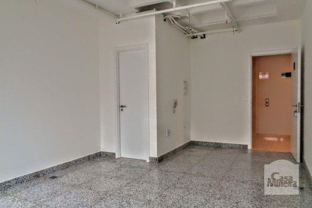 Escritório à venda em Savassi, Belo horizonte cod:208065 - Foto 5